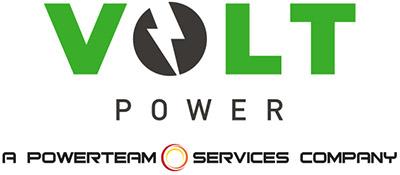 Career Opportunities - VOLT Power